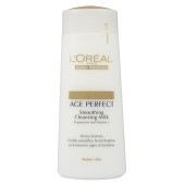 L'Oreal Dermo Age Perfect Cleansing Milk
