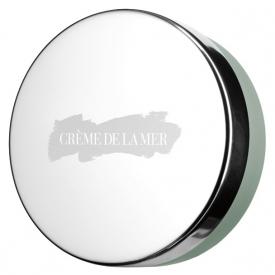 Crème de la Mer Lip Balm