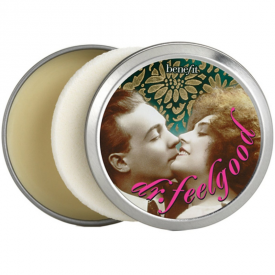 Benefit Dr. Feelgood Mattifying Balm