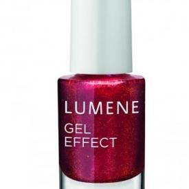 lumene_gel_effect_nail_polish