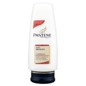 Pantene Anti-Breakage Conditioner