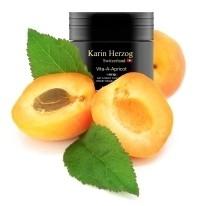 Karin Herzog Vita-A-Apricot