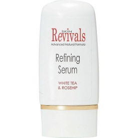 Skin Revivals Refining Serum-500.jpg