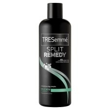 TRESemmé Split Remedy Shampoo