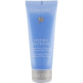 HYDRA INTENSE  Hydrating Gel Mask with Natural Water Captors