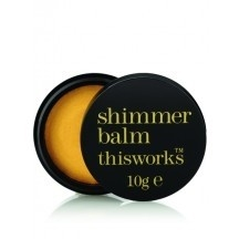 This Works Shimmer Balm