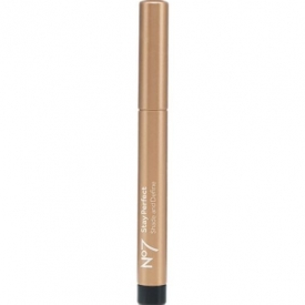 No7 Stay Perfect Shade & Define