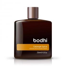 Bodhi Galangal Spice Vitalising Bath & Shower Therapy-800.jpg