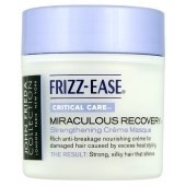 John Frieda Frizz-Ease Miraculous Recovery Intense Conditioner