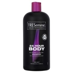 TRESemmé 24 Hour Body Shampoo