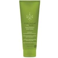 Madara Ecohands Organic Deep Moisture Hand Cream