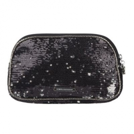 Julian Mcdonald washbag/makeup bag