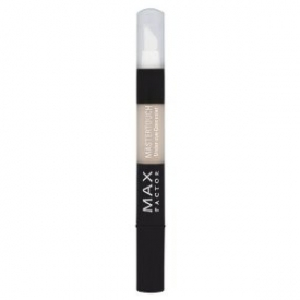 Max Factor Master Touch Concealer Pen