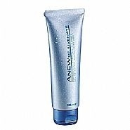 Anew Rejuvenate Revitalising 2-in-1 Gel Cleanser
