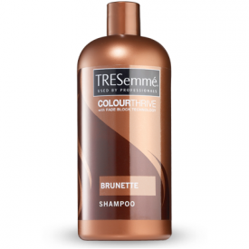 TRESemmé Colour Thrive Brunette Shampoo