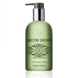 Molton Brown White Mulberry Fine Liquid Hand Wash