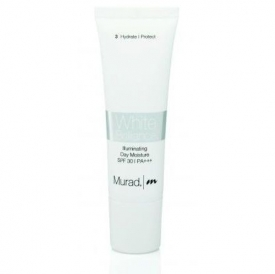 Murad Illuminating Day Moisture SPF 30 | PA+++