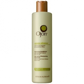 Ojon Volume Advance Volumizing Conditioner