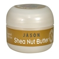 Jason Shea Nut Butter
