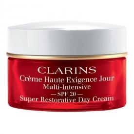 Clarins Super Restorative Day Cream