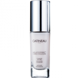 Gatineau Melatogenine Force Collagene Anti Wrinkle Concentrate Serum