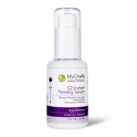 MyChelle G2 Instant Firming Serum