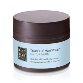 Rituals Touch of Hammam Body Cream