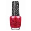OPI Liquid Sand Nail Lacquer in The Impossible