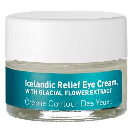 Skyn Icelandic Icelandic Relief Eye Cream