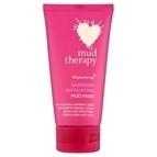 Superdrug Mud Mask Invigorating Raspberry