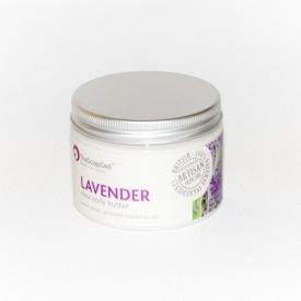 The Soap Deli Lavender Shea Body Butter