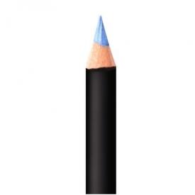 Inika Eyeliner Peacock Blue