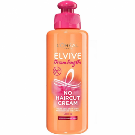 L'Oréal Paris Elvive Dream Lengths No Haircut Cream