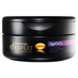 Pantene Expert Collection Pro-V AgeDefy Advanced Rejuvenating Masque