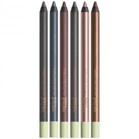 pixi_pencil