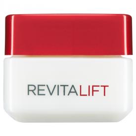 L'Oréal Paris RevitaLift Anti-Wrinkle + Firming Eye Cream