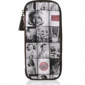 Soap & Glory™ 100% Big Makeup Bag™