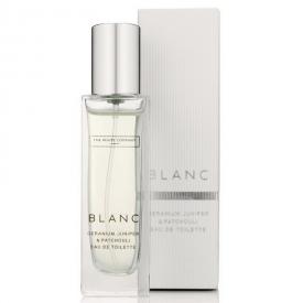 The White Company Blanc EDT-30ml