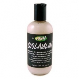 Lush Coolaulin Conditioner