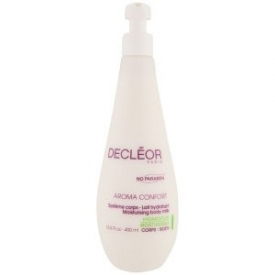 Decleor Cleansing Milk All Skin Types Special Edition