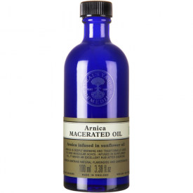 Neal's Yard Remedies Arnica Macerated Oil