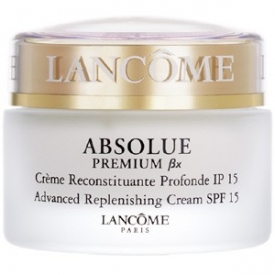 Lancôme Absolue Premium ßx Day Cream