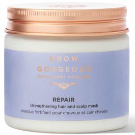 Grow Gorgeous Repair Hair & Scalp Mask