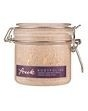 FCUK Signature Body Polish