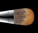 MAC 189 Face Brush