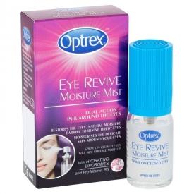 Optrex Eye Revive Moisture Mist