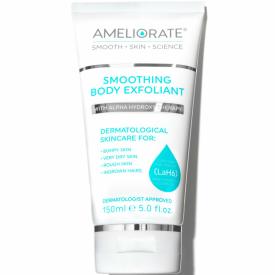 Ameliorate Smoothing Body Exfoliant