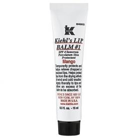 Kiehl's Lip Balm SPF 15