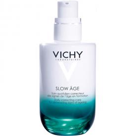 Vichy Slow Âge Fluid Moisturiser