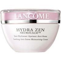 Hydra zen neurocalm™ day cream – dry skin